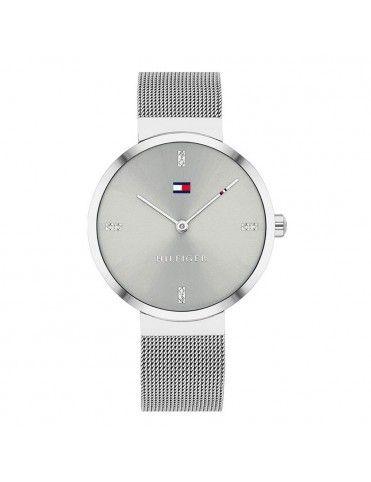 Reloj Tommy Hilfiger Liberty mujer 1782220