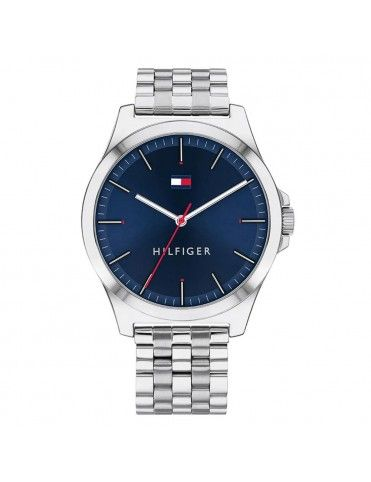 Reloj Tommy Hilfiger Barclay hombre 1791713