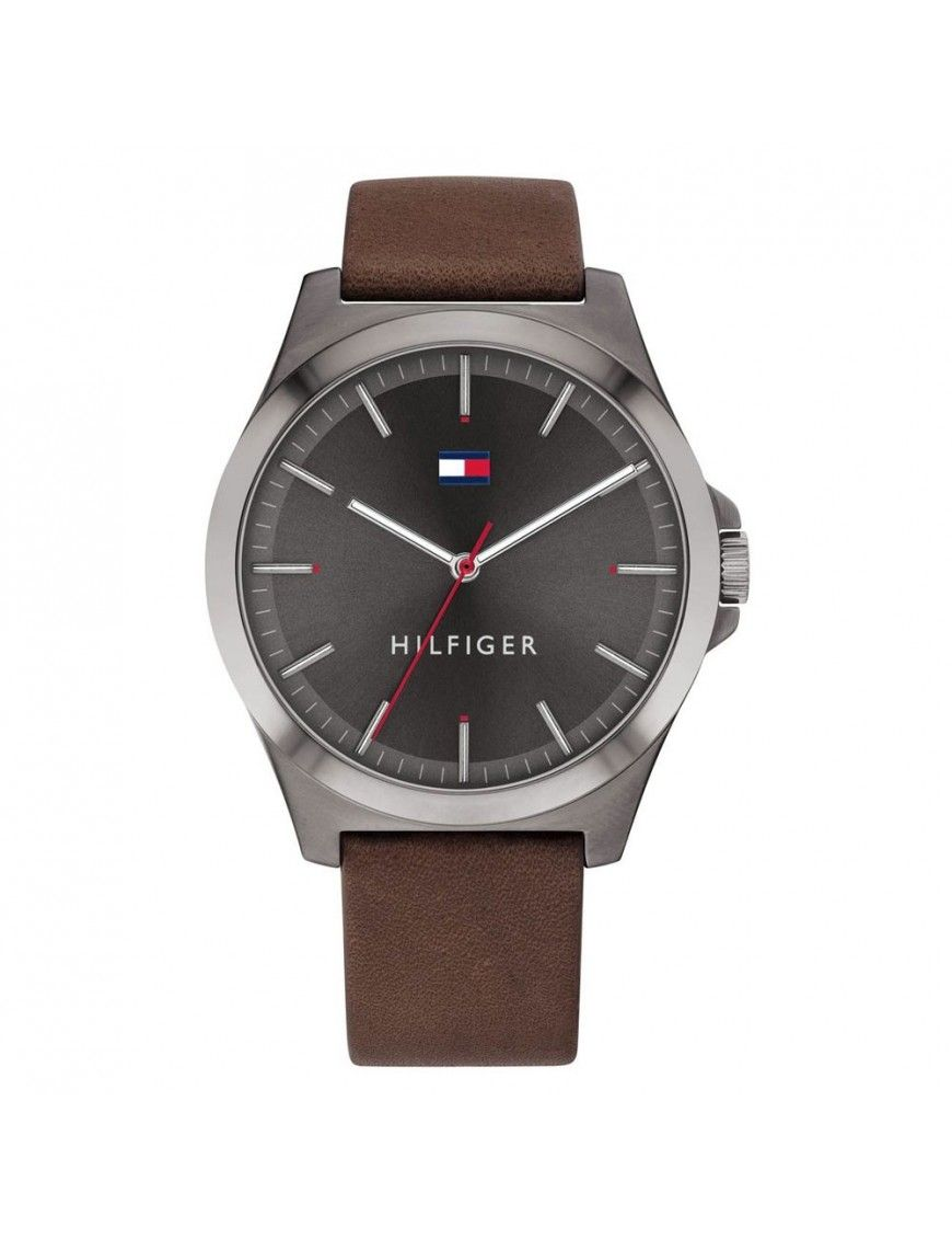 Reloj Tommy Hilfiger Barclay hombre 1791717
