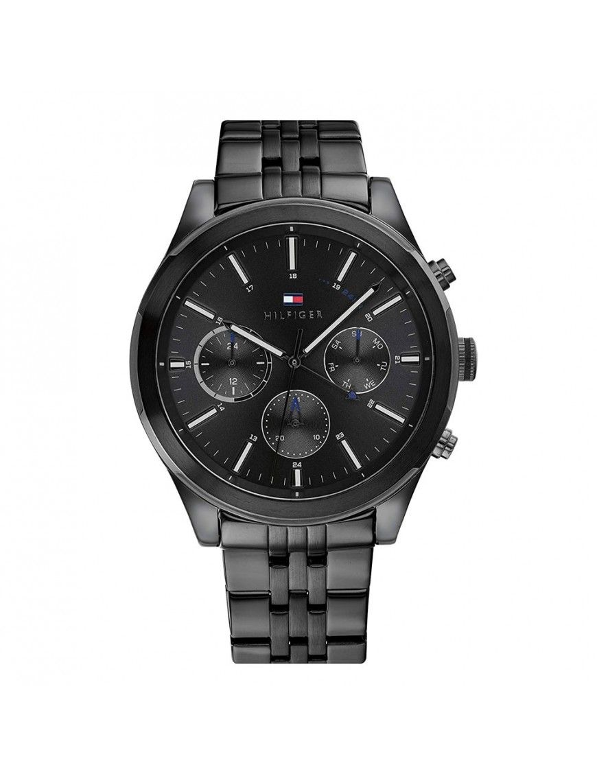 Reloj Tommy Hilfiger Ashton hombre 1791738