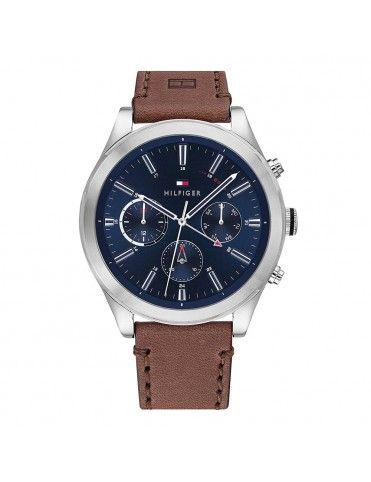 Reloj Tommy Hilfiger Ashton hombre 1791741