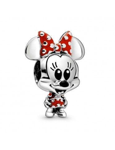 Charm Pandora Minnie Mouse 798880C02