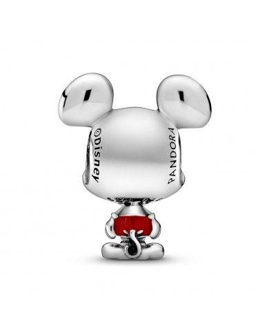 Charm Pandora Mickey Mouse 798905C01