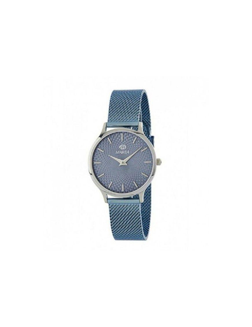 Reloj Marea para mujer color azul B54201/2