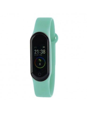 Comprar Marea Smart Unisex pulsera actividad B57006/4 online