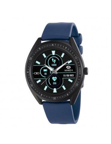 Marea Smart B59003/2