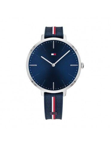 Comprar Reloj Tommy Hilfiger Alexa para mujer 1782154 online