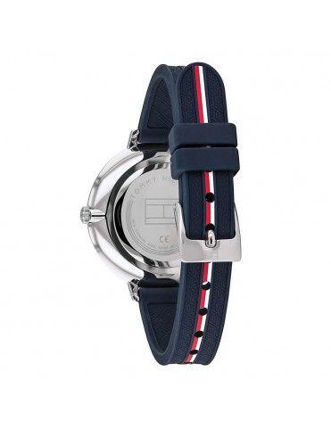 Reloj Tommy Hilfiger Alexa para mujer 1782154