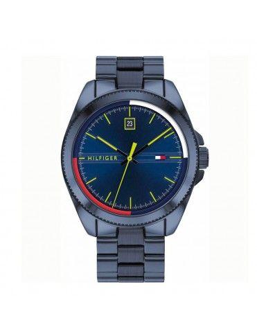 Reloj Tommy Hilfiger para hombre 1791689