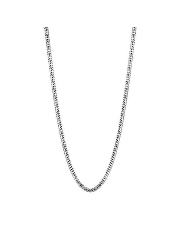 Collar Lotus Style para hombre LS1682-1/1
