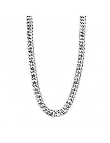 Collar Lotus Style para hombre LS1937-1/1