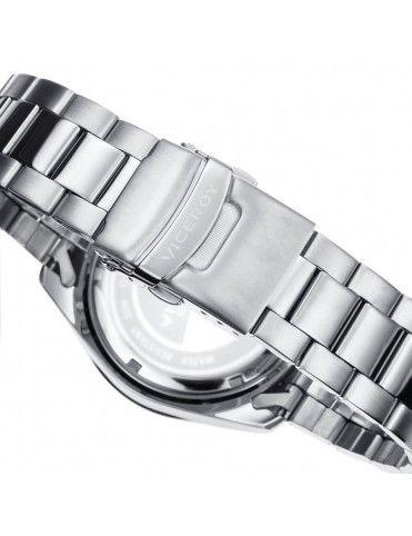 Reloj Viceroy Heat para hombre 401221-55