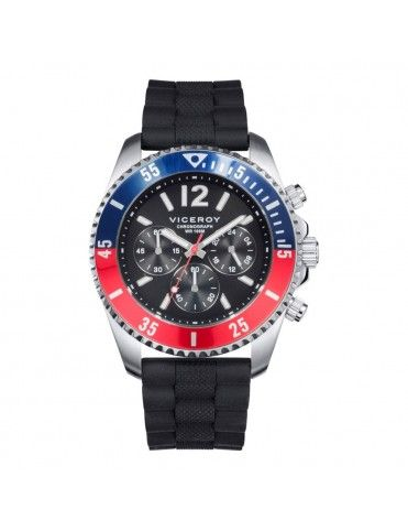 Reloj Viceroy Heat para hombre 401123-55