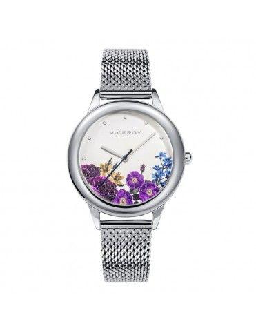 Reloj Viceroy Chic para mujer 42408-87