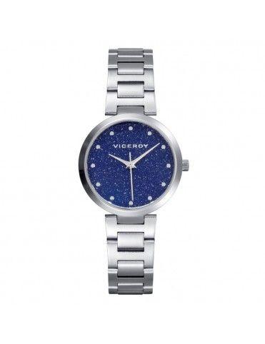 Reloj Viceroy  Chic para mujer 42410-57