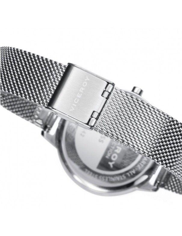 Reloj Viceroy Kiss para mujer 461142-00