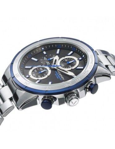 Reloj Viceroy Heat para hombre 46801-57
