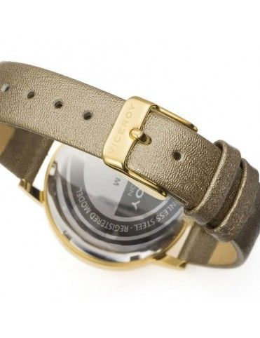 Reloj Viceroy Kiss para mujer 471256-93
