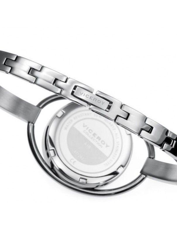 Reloj Viceroy Air para mujer 471262-09