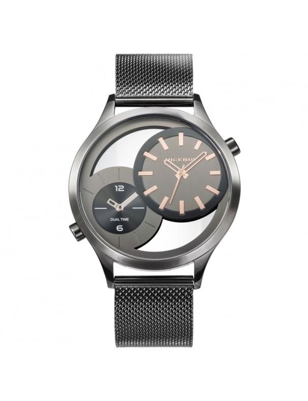 Reloj Viceroy Beat para hombre 471281-57