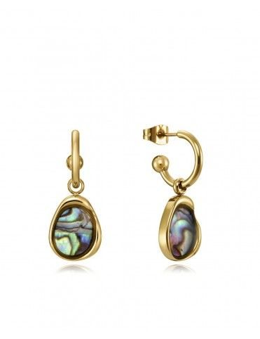Pendientes Viceroy Chic para mujer 15074E01012