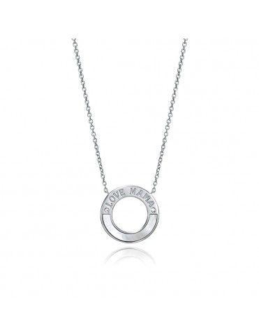 Collar Viceroy para mujer Love Mama 85013C000-90