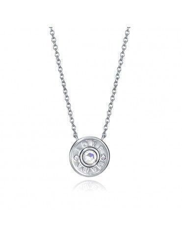 Collar Viceroy para mujer Love Mama 85014C000-30
