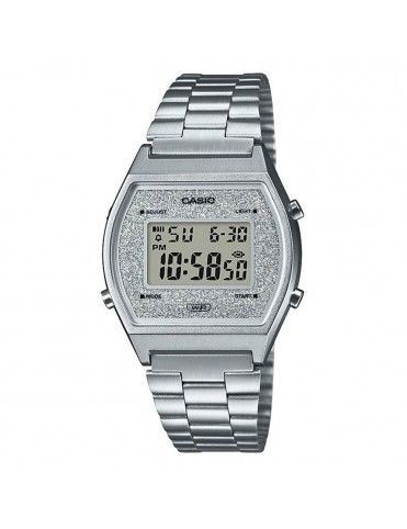 Reloj Casio Collection B640WDG-7EF