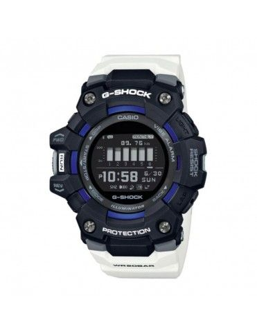 Smart Watch Casio G-Shock GBD-100-1A7er