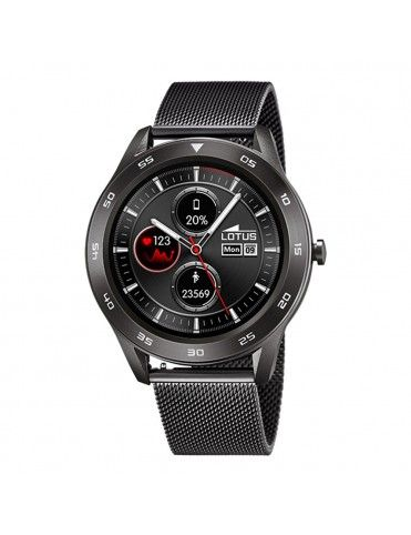 Smartwatch Lotus para hombre 50011/1