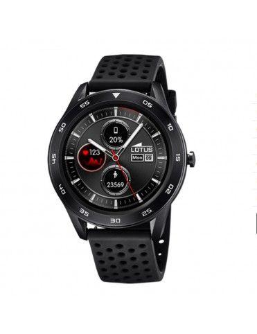 Smartwatch Lotus para hombre 50013/5