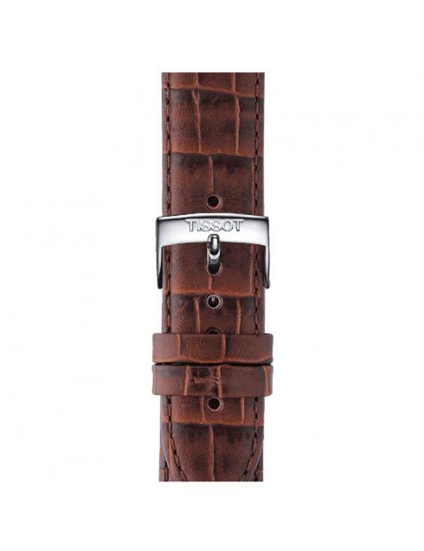 Reloj Tissot Everytime Medium T1094101603300