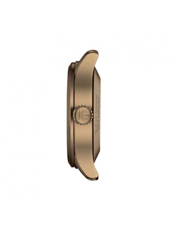 Reloj Tissot Gent XL TSport T1164073605100
