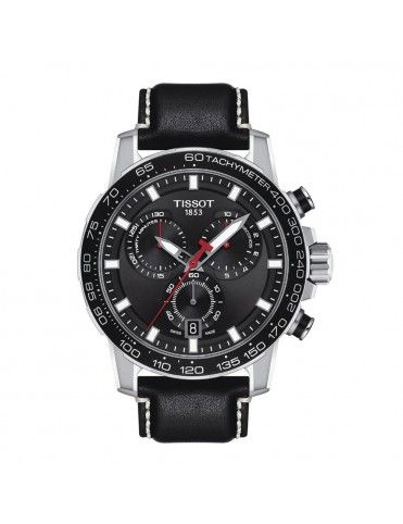 Reloj Tissot Supersport para hombre T1256171605100