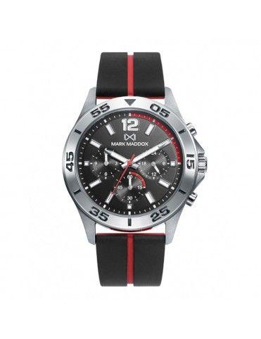 Reloj Mark Maddox Mission para hombre HC0111-55