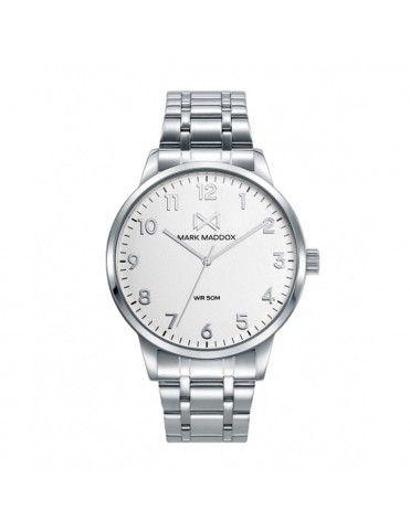 Reloj Mark Maddox Canal para hombre HM7140-05