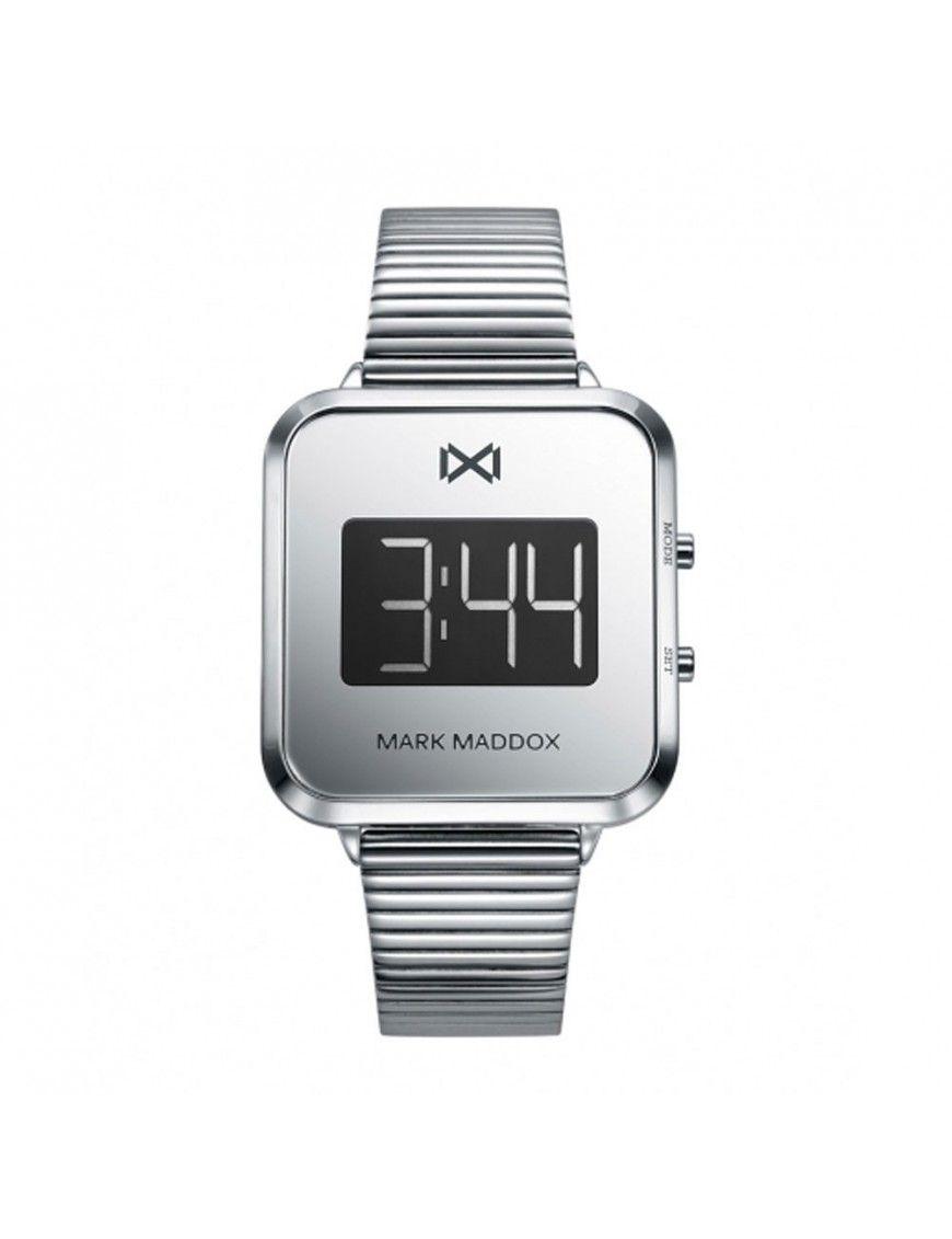 Reloj Mark Maddox Notting para mujer MM0119-00
