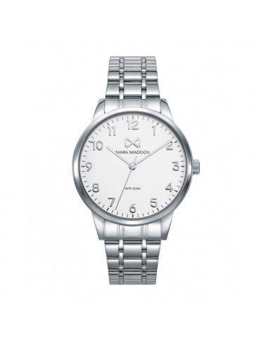 Reloj Mark Maddox Canal para mujer MM7136-05