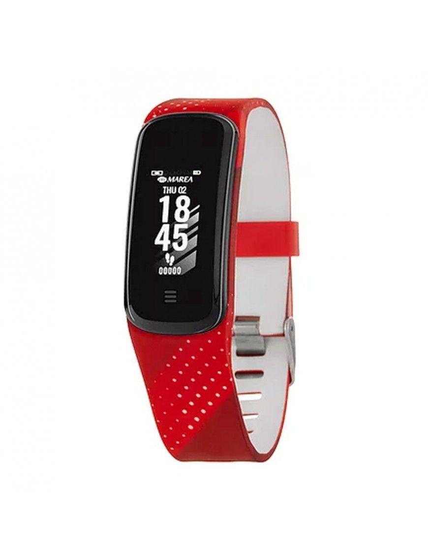 Smartband Marea Beat unisex B58005/2