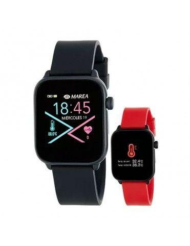 Smartwatch Marea unisex B59004/1