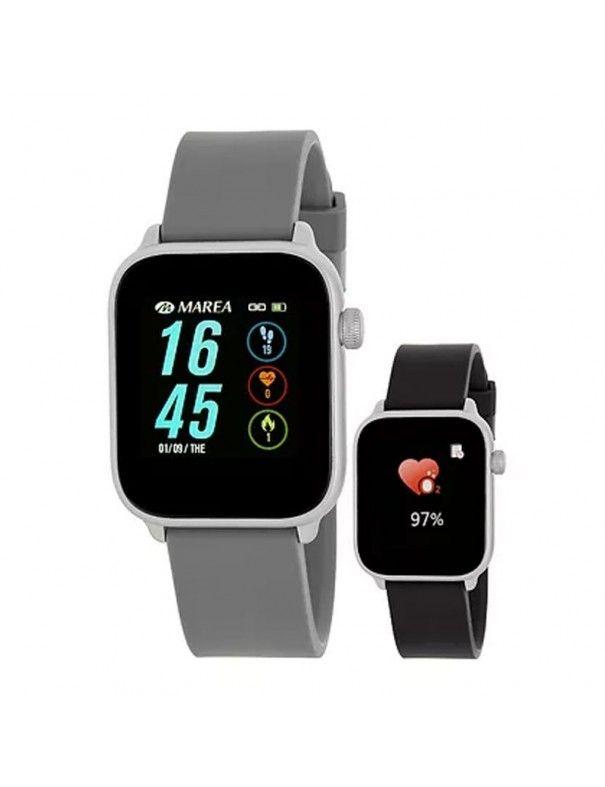 Smartwatch Marea unisex B59004/2