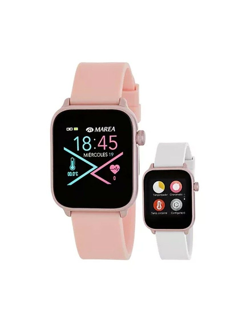 Smartwatch Marea unisex B59004/3