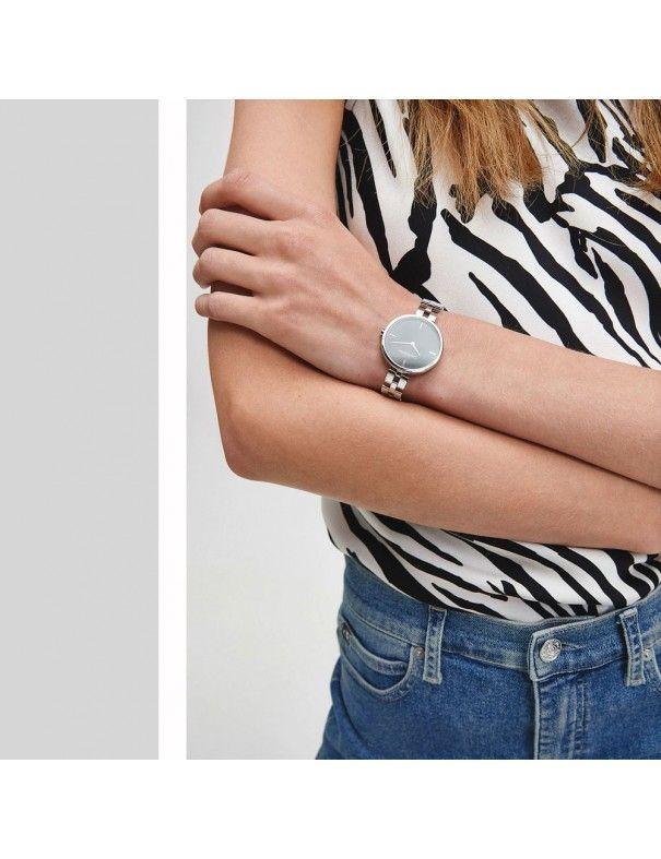 Reloj Calvin Klein Elegance para mujer KBF23141