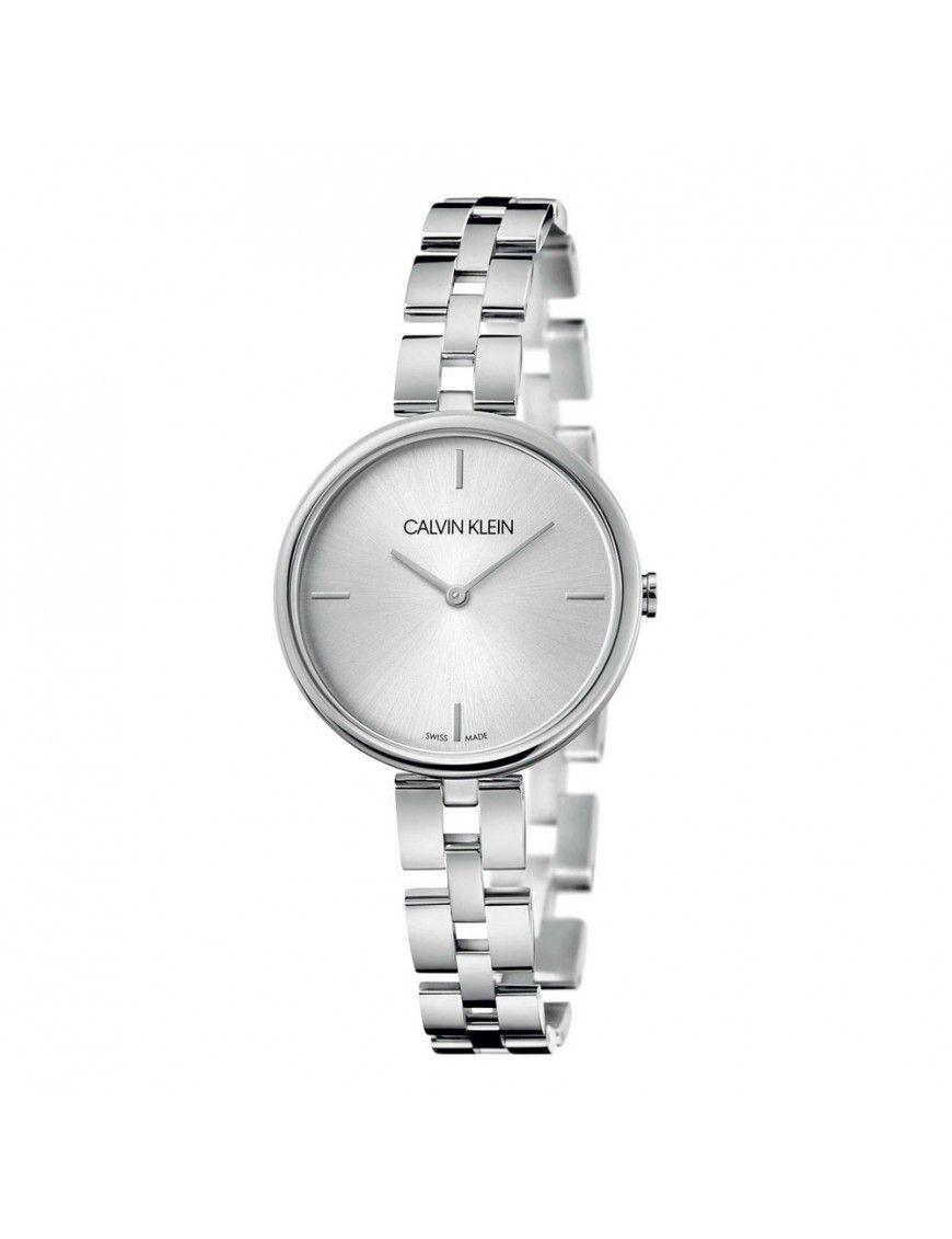 Reloj Calvin Klein Elegance para mujer KBF23146