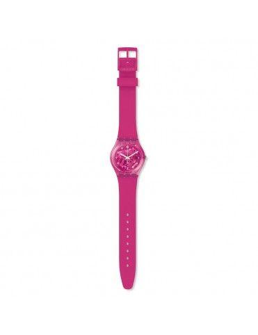 Reloj Swatch Gum Flavour para mujer GP166