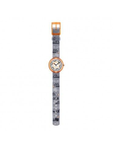 Reloj Flik Flak Dig It FBNP159
