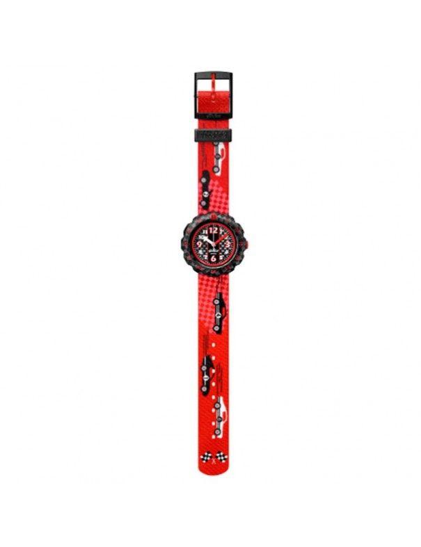 Reloj Flik Flak 3 2 1 Go FPSP044
