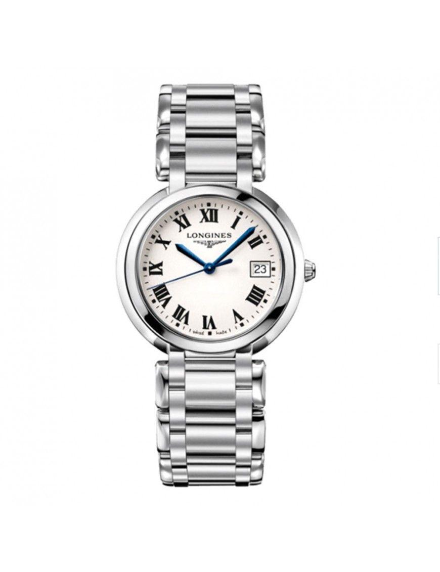 Reloj Longines Primaluna para mujer L81144716