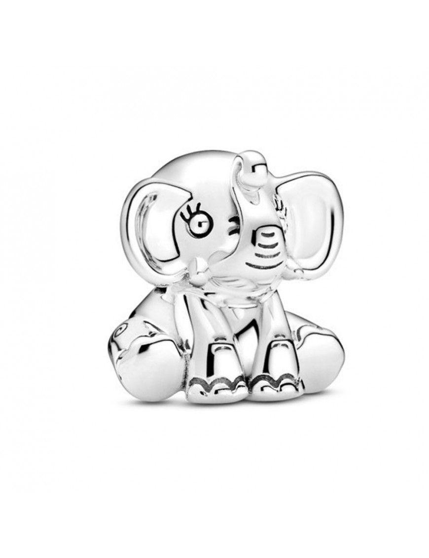 Charm Pandora Elie el Elefante 799088C00