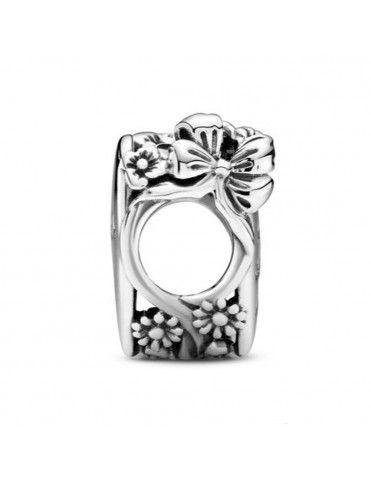 Charm Pandora Corazón Dama de Honor 799146C00